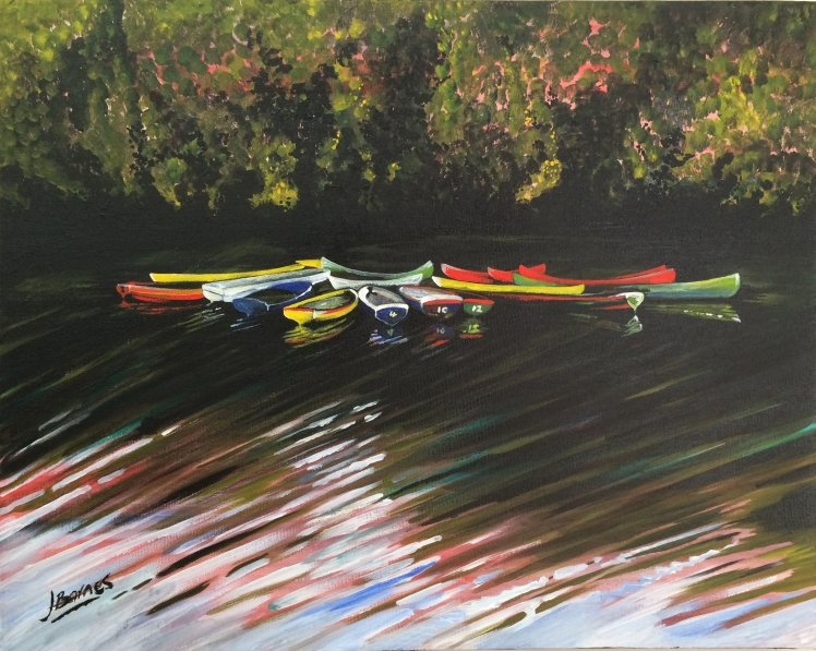 highfield-rowing-boats2