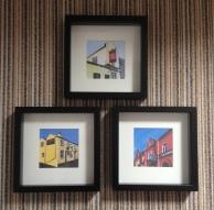pub-triptych