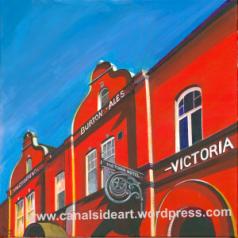 victoria-pub