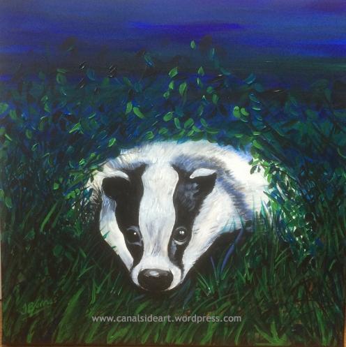 badger3 croppedwww