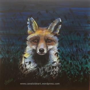 fox3 croppedwww